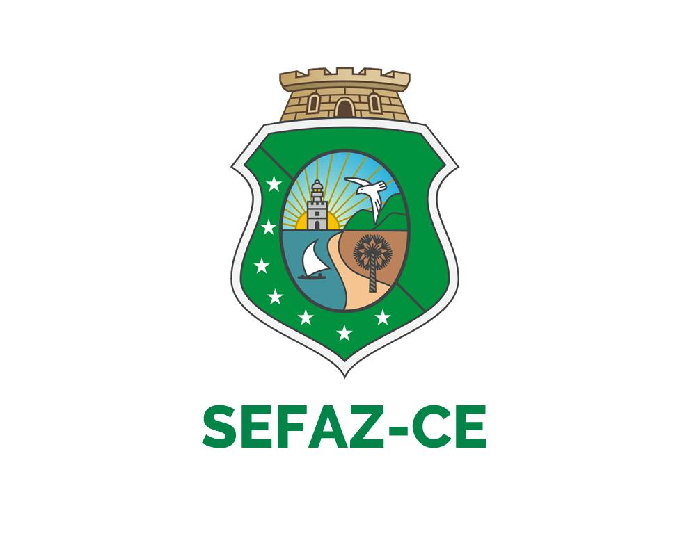 sefaz-ce - método 4.2 de revisão