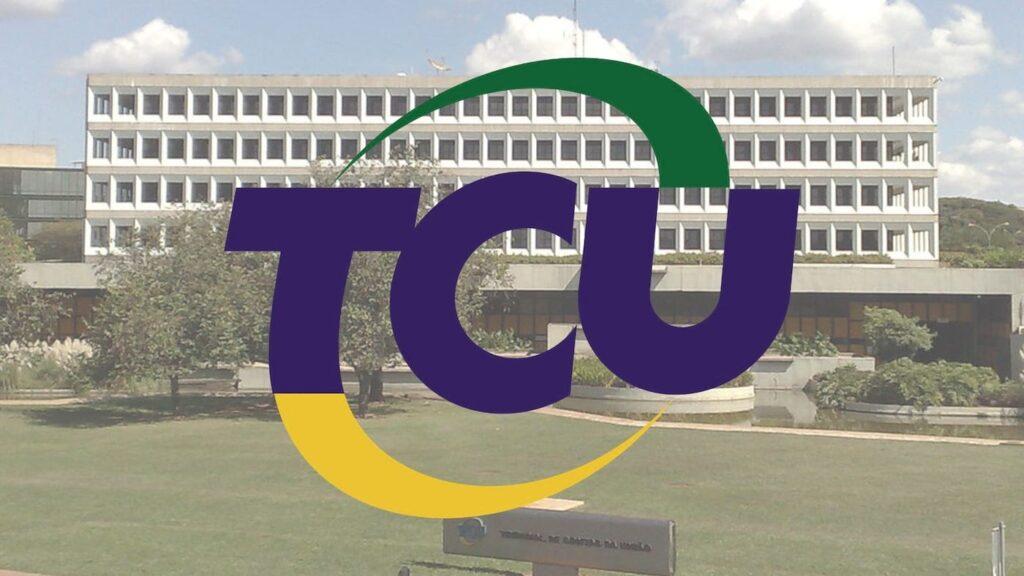 TCU - método 4.2 de revisão - planilha
