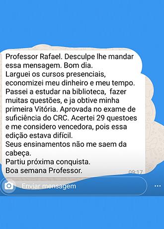 depoimentos-prof-rafae4