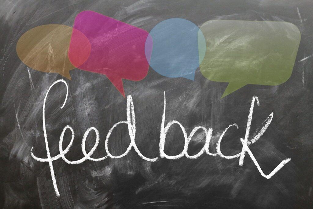 metodo4ponto2 - feedback - depoimento