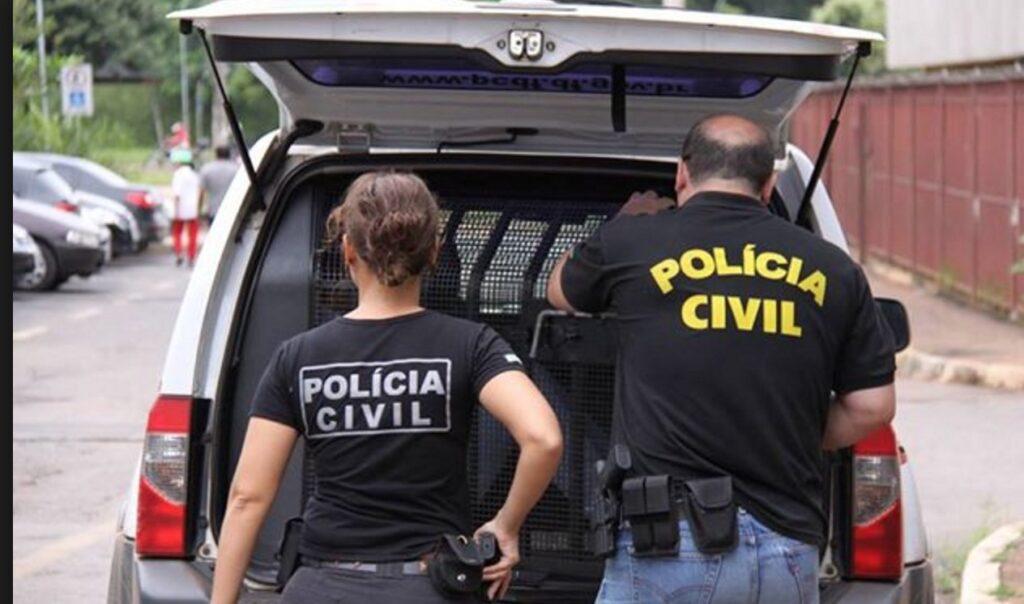 metodo4ponto2 - polícia civil distrito federal pc df