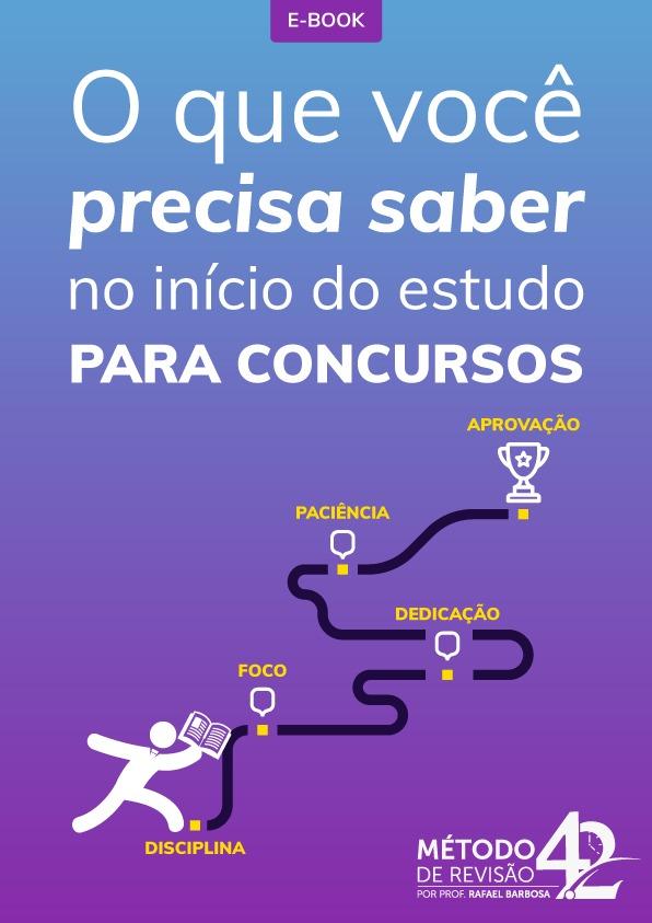 metodo4ponto2-ebook-o-que-voce-precisa-saber-no-inicio-do-estudo-para-concursos.jpg
