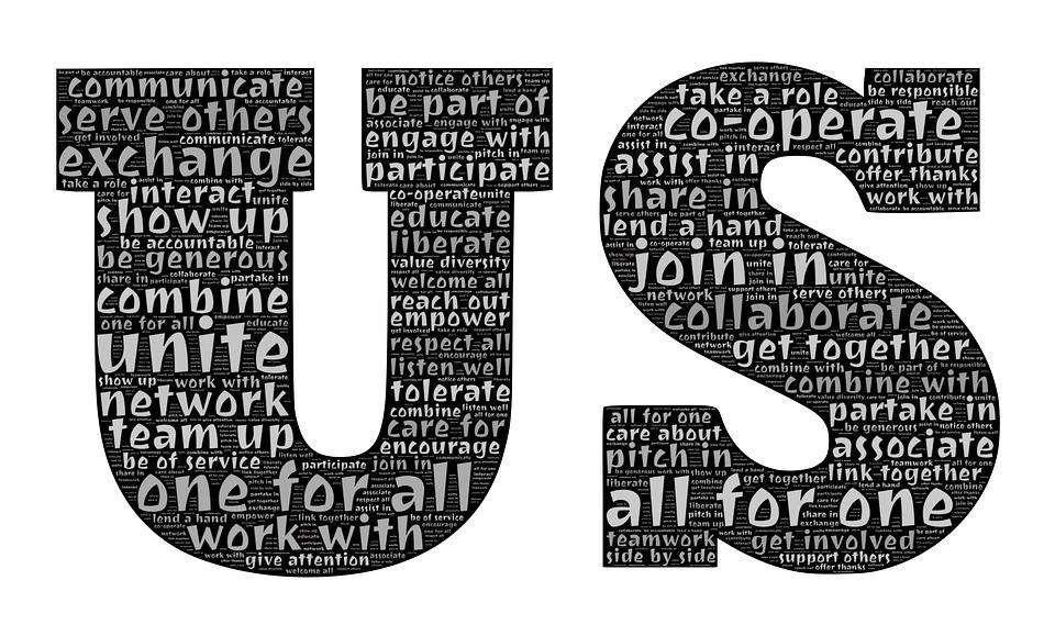 7 motivos para você fazer parte do nosso time