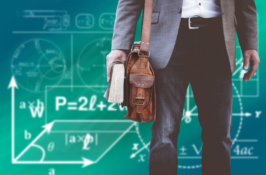 professor-método-4-2