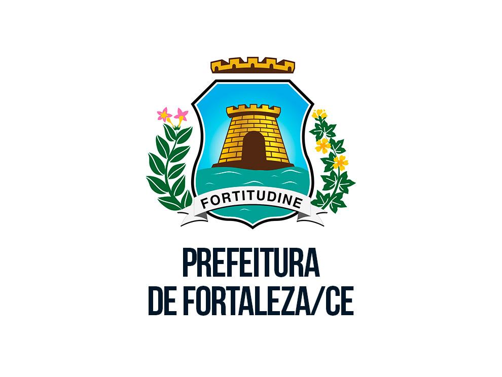 iss-fortaleza-ce-ECONOMIA