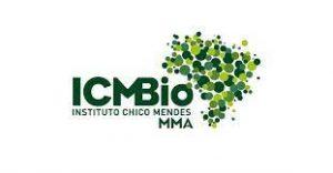 concurso ICMBIO