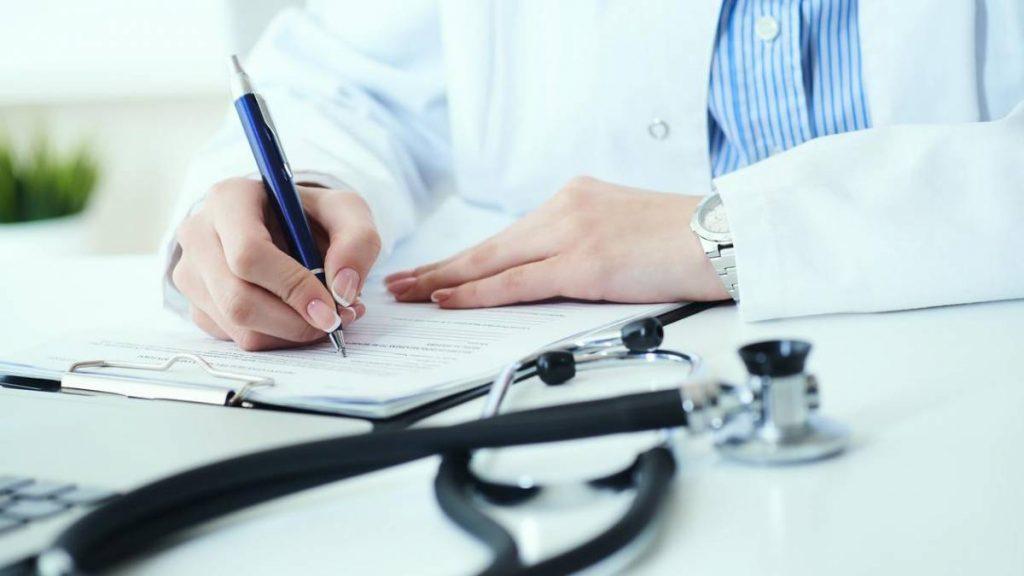 residência médica método 4.2